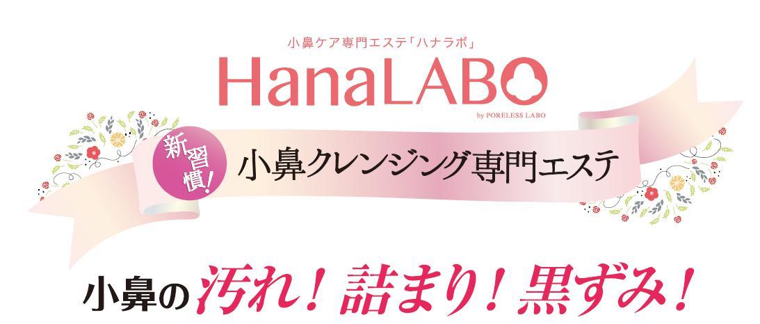 hanalabo01