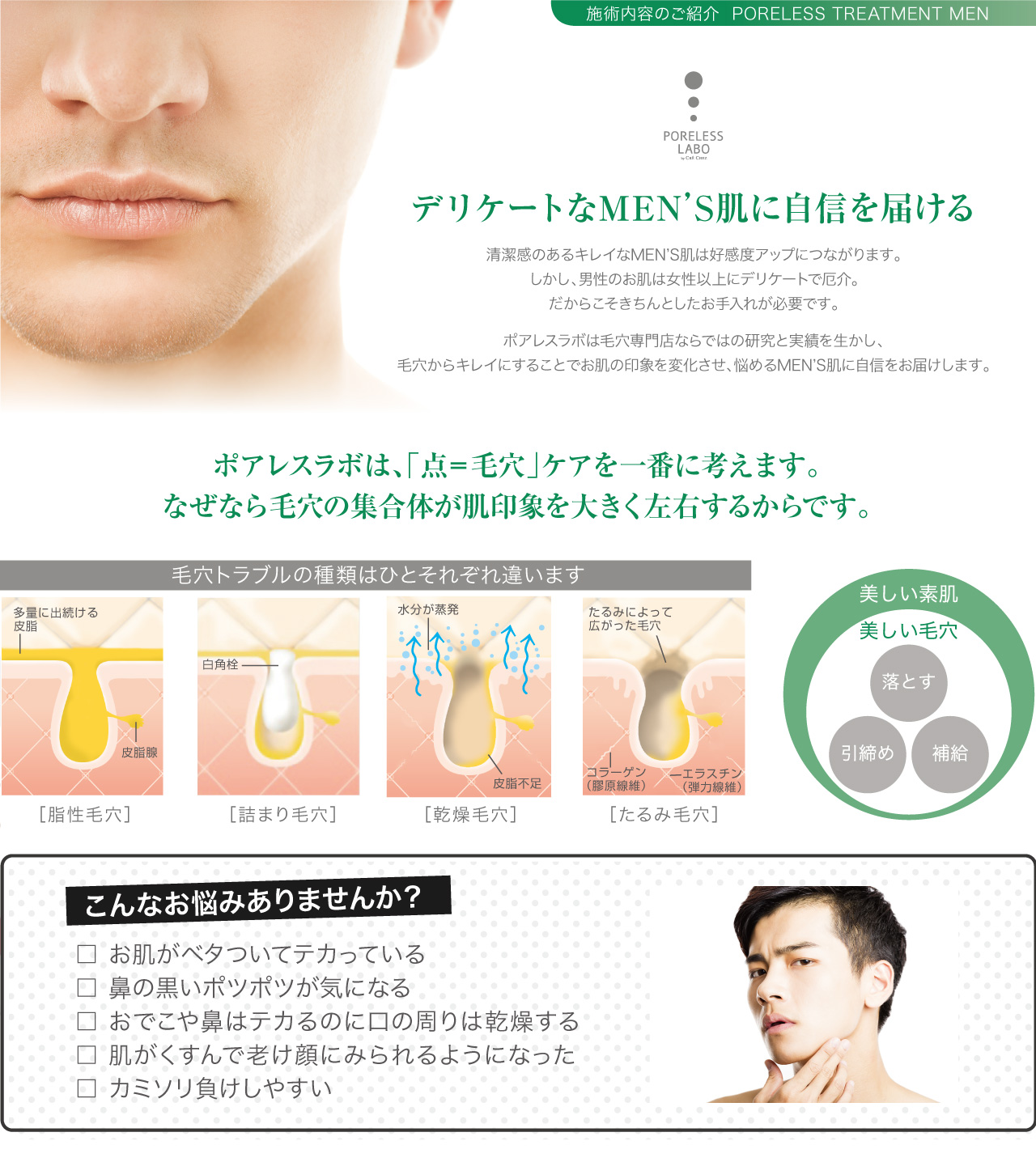 treatment01